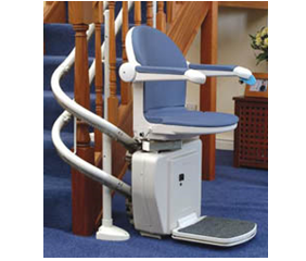 Professional Stairlift Installers Maidstone Kent