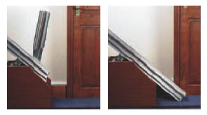 Companion Hinge Stairlift Maidstone Kent